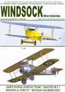 WINDSOCK Worldwide, Vol.27, No.3